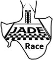 Jade-Race Wilhelmshaven-Sande