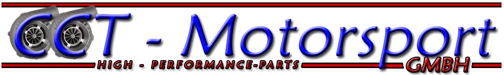 CCT-Motorsport