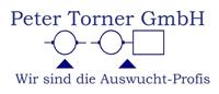 Peter Torner GmbH - Die Auswucht-Profis