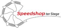 Speedshop ter Stegen